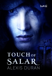 Touch of Salar3