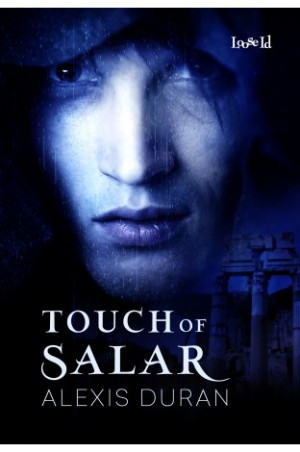 touch_of_salar3