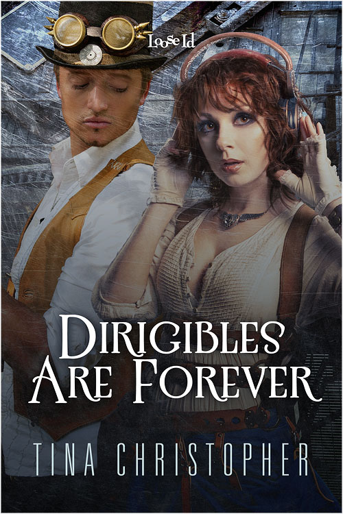 TC_DirigiblesAreForever_coverin