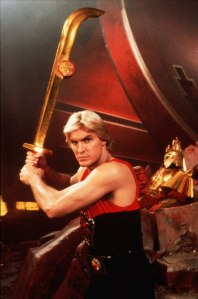 Flash-Gordon-11323_2