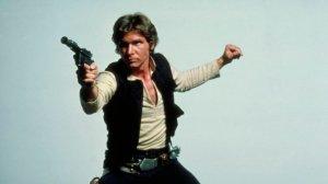 han-solo-star-wars-1977-1983-_129980-fli_1363014959