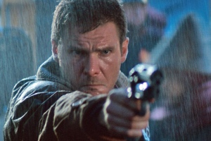 blade-runner-2-harrison-ford-photo
