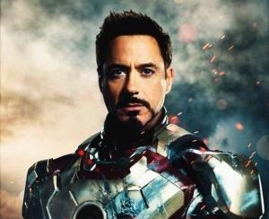 iron-man-3-poster10