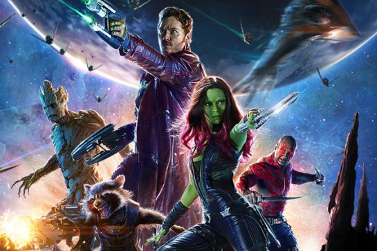 Guardians-Of-The-Galaxy-New-Posters-and-Cameos-Revealed1