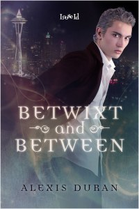 AD_EON1_BetwixtandBetween_cover large