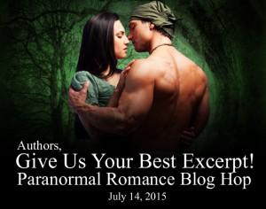 Paranormal_Romance1
