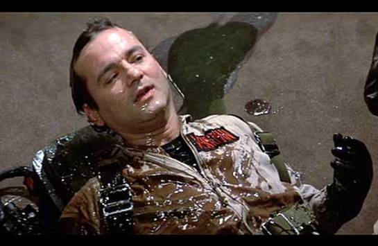 Bill-Murray-slime