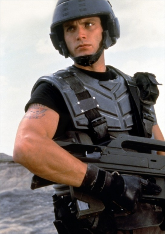starship_troopers_1997