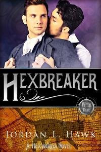 Hexbreaker_400x600