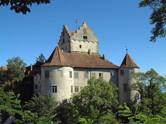 burg-meersburg-meersburg-germany-joseph-hendrix