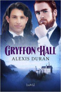 AD_GryffonHall_coverin