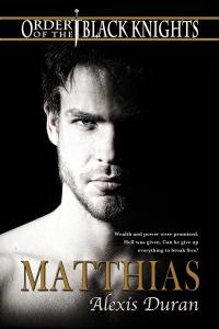 matthiasfs_v2
