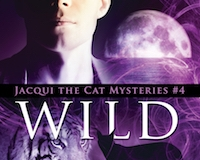Jacqui the Cat Mysteries Tour and Giveaway!
